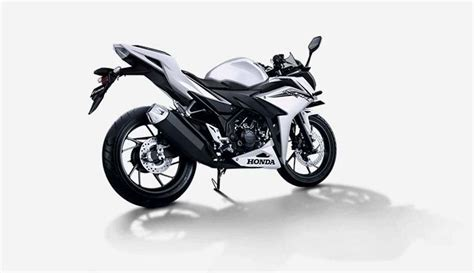 honda cbr 150 price list honda cbr 150r price in india mileage specs features
