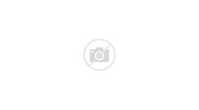 Tropical Depression Florida Coast South Storm Moving
