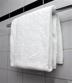 Large Bath Towel Sizes