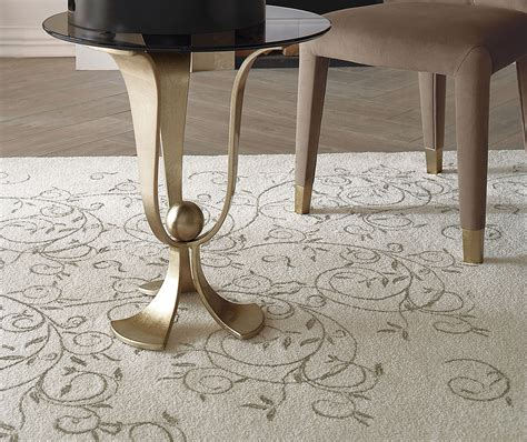 pulire tappeti in casa come pulire il tappeto con il bicarbonato