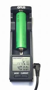 Innenwiderstand Batterie Berechnen : akku innenwiderstand messen wolke101 ~ Themetempest.com Abrechnung
