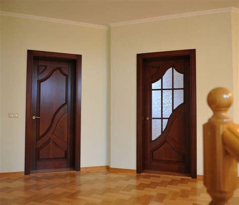Beautiful Interior Doors  Wwwpixsharkcom Images