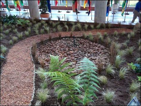 decorative bricks  landscaping home improvement