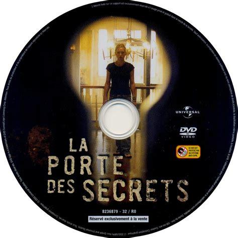 la porte des secrets sticker de la porte des secrets cinma