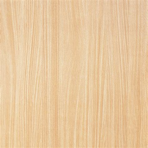decorative wood patterns  patterns