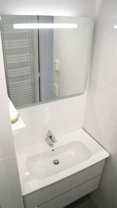 bureau chatou bar rénovation d 39 une salle de bain decorexpat côté maison