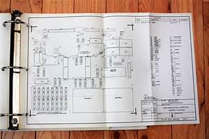 Imsai 8048 Control Computer  U2013 Vintagecomputer Ca