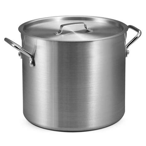 pots cuisine image gallery stock pot