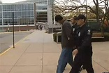 Montgomery College Shooting Threat: Suspect Allegedly ...