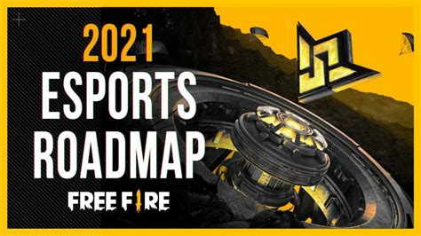 03:14 who are the best 5 teams in ffws finals, that are most likely to become the champion at ffws 2021? Garena unveils Free Fire's 2021 International eSports ...