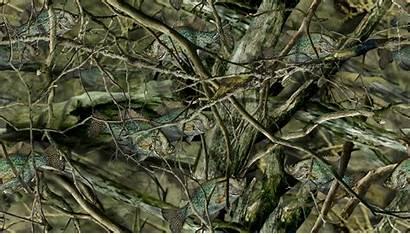 Camo Crappie Desktop Fishouflage Fishing Background Realtree