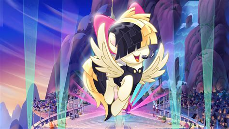 My Pony Anime Wallpaper - my pony the wallpapers youloveit