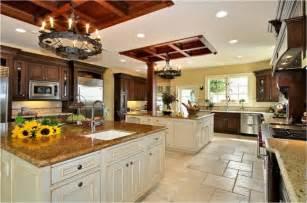 house design kitchen ideas best application of large kitchen designs ideas my kitchen interior mykitcheninterior
