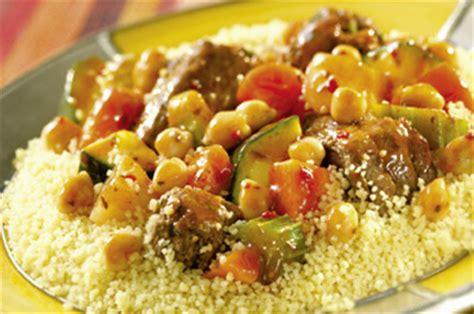 cuisiner un couscous où manger un bon couscous dans la métropole lilloise