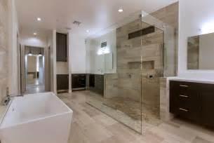 Advantage Kitchen And Bath Gallery