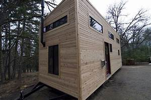 Was Kostet Ein Tiny House : home tiny house tiny house swoon ~ Michelbontemps.com Haus und Dekorationen