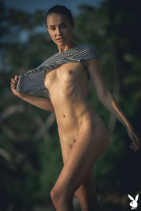 Elilith Noir The Fappening Nude 26 Photos The Fappening