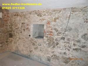 Poroton Oder Porenbeton : hochwertige baustoffe ziegelmauerwerk vor und nachteile ~ Lizthompson.info Haus und Dekorationen