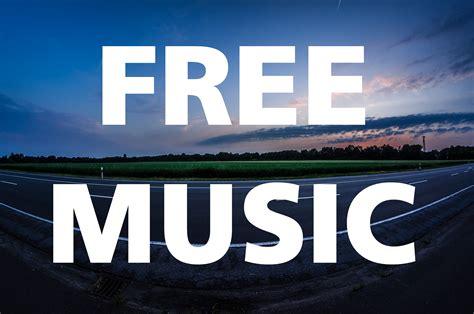 Silent Partner [rock / Bright] Free Music & No