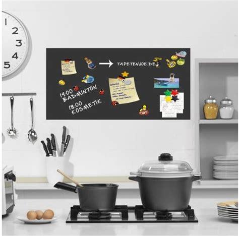 Tafelfarbe Küche by Whiteboard Wand Mit Magnetfarbe Tafelfarbe