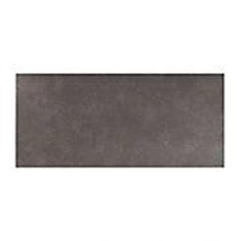 floor and decor uptown antracite uptown antracite porcelain tile 1 99 sq ft floor