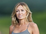 Paulina Mary Jean Gretzky Net Worth & Bio/Wiki 2018: Facts ...