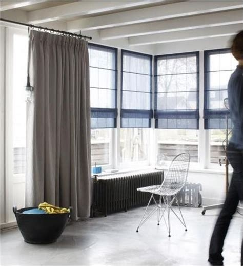 do curtains to match 71 best images about roman shades on pinterest roman shades window and shop by