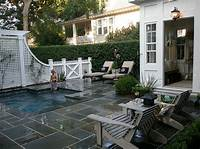 small yard design 23+ Small Pool Ideas to Turn Backyards into Relaxing Retreats