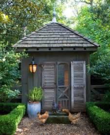 garden sheds on pinterest sheds potting sheds and greenhouses