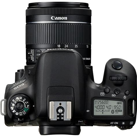 buy canon eos     stm lens  wi fi cameras