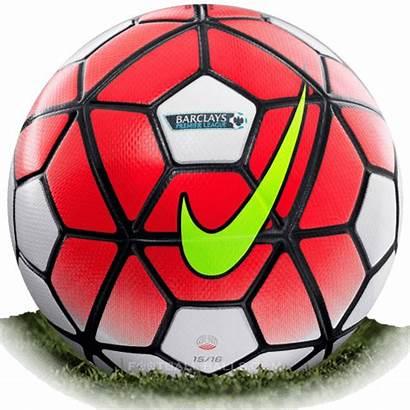 Premier League Ball Nike Football Match Balls