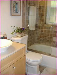 What is the average cost of a bathroom remodel 28 images for How much is the average bathroom remodel cost