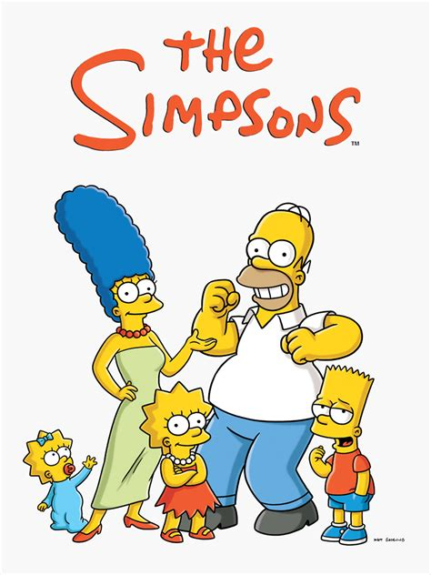 The Simpsons Tv Show News, Videos, Full Episodes And More