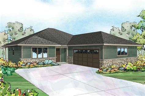 prairie home designs prairie style house plans denver 30 952 associated designs