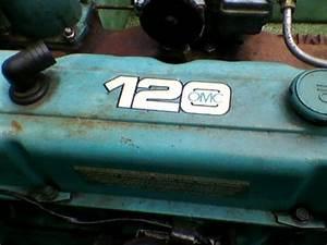 2 5 Iron Duke Is It The Same   - Chevrolet Forum