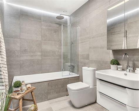 trends in bathroom design modern bathroom with minimalist trends decoration channel