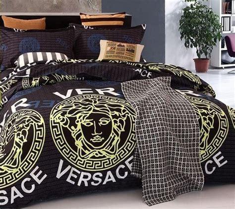 versace duvet cover 11 best versace home bedrooms images on