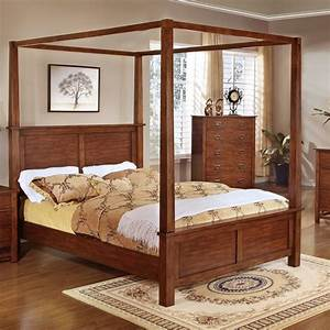 canopy bed king size king bedroom furniture bed frame with With how to buy king size canopy bed