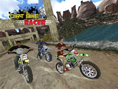 motocross racing games online dirt bike games free games driverlayer search engine