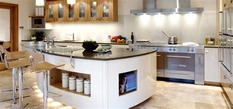 Ideas And Tips For Kitchen Islands  And Why You Don't