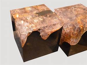 cracked resin cocktail table cr5m andrianna shamaris With cracked resin coffee table