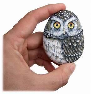 Kleine Tiere Im Mehl : pin von walter mehl auf steine pinterest eule steine ~ Lizthompson.info Haus und Dekorationen
