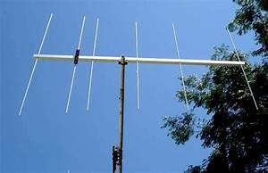 Antenas Owa