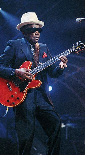 John Lee Hooker #blues Httpwwwpinterestcom
