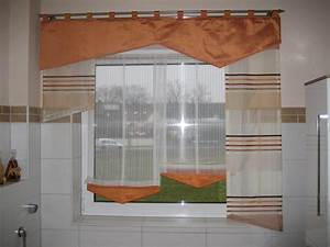 Fenster Gardinen Ideen : bad fenster gardinen haus ideen ~ Sanjose-hotels-ca.com Haus und Dekorationen
