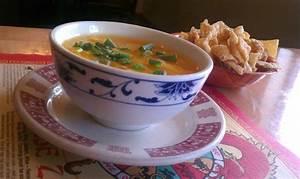 Canton Chinese Restaurant - Home - Flint, Michigan - Menu ...