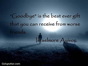 Bye Best Friend Pictures to Pin on Pinterest - PinsDaddy