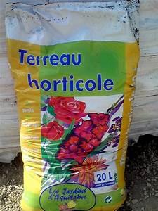 Terre Végétale En Sac : p pini re kresz pepiniere aix en provence ~ Dailycaller-alerts.com Idées de Décoration