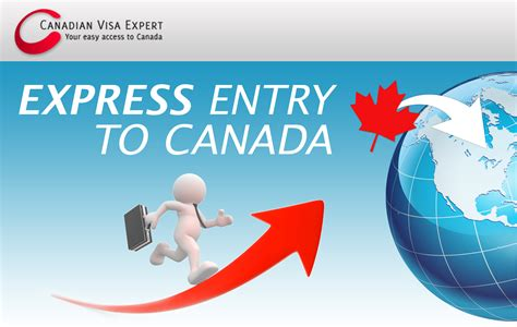 resume for canada express entry expressentrym