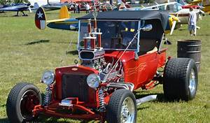Dates Portes Ouvertes Automobile 2017 : la porte 125 antique airplane car show 365 houston ~ Medecine-chirurgie-esthetiques.com Avis de Voitures
